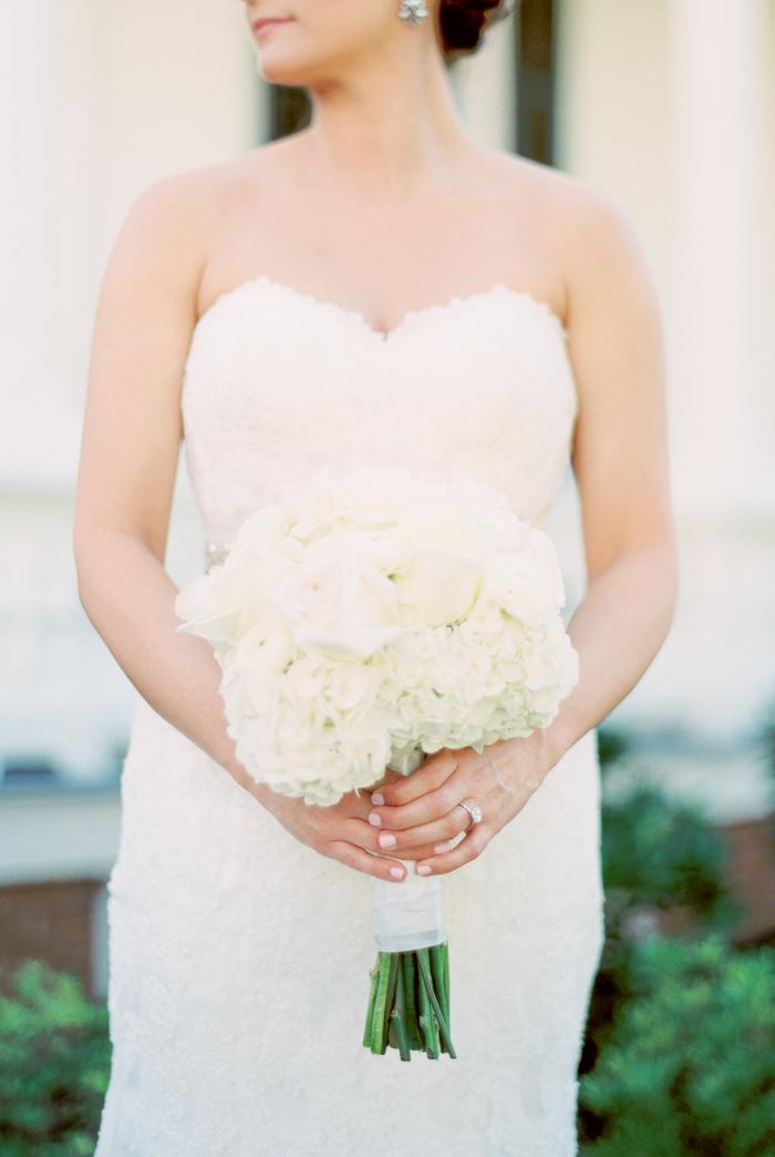 the-merrimon-wynne-house-raleigh-wedding_-11.jpg