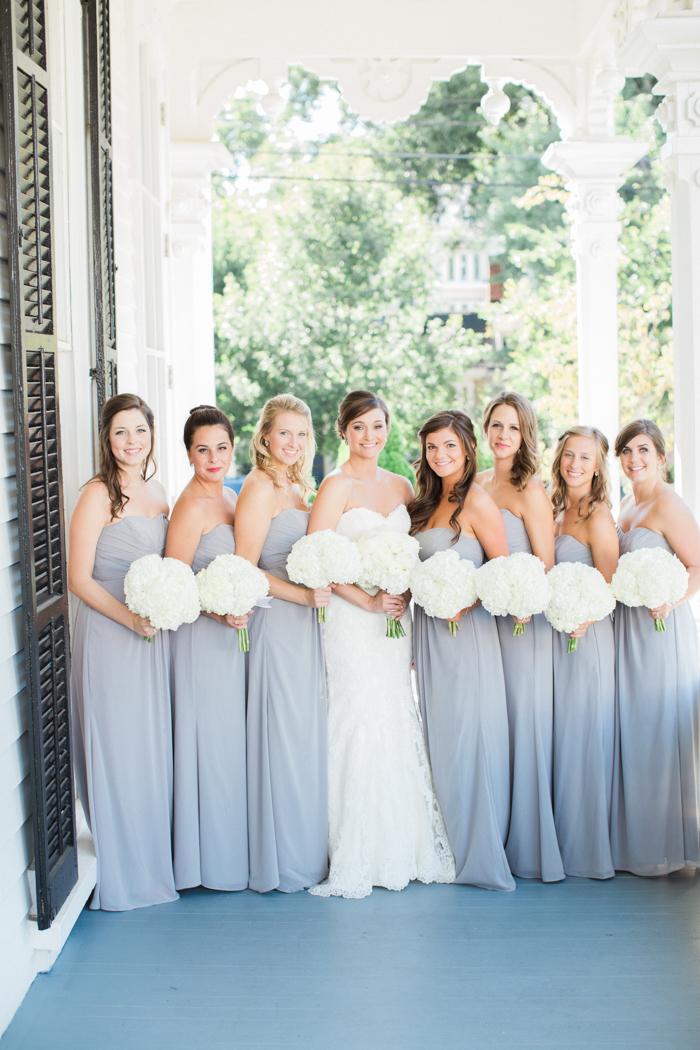 the-merrimon-wynne-house-raleigh-wedding_-12.jpg