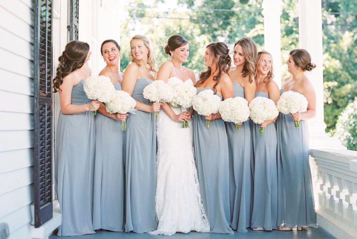 the-merrimon-wynne-house-raleigh-wedding_-13.jpg