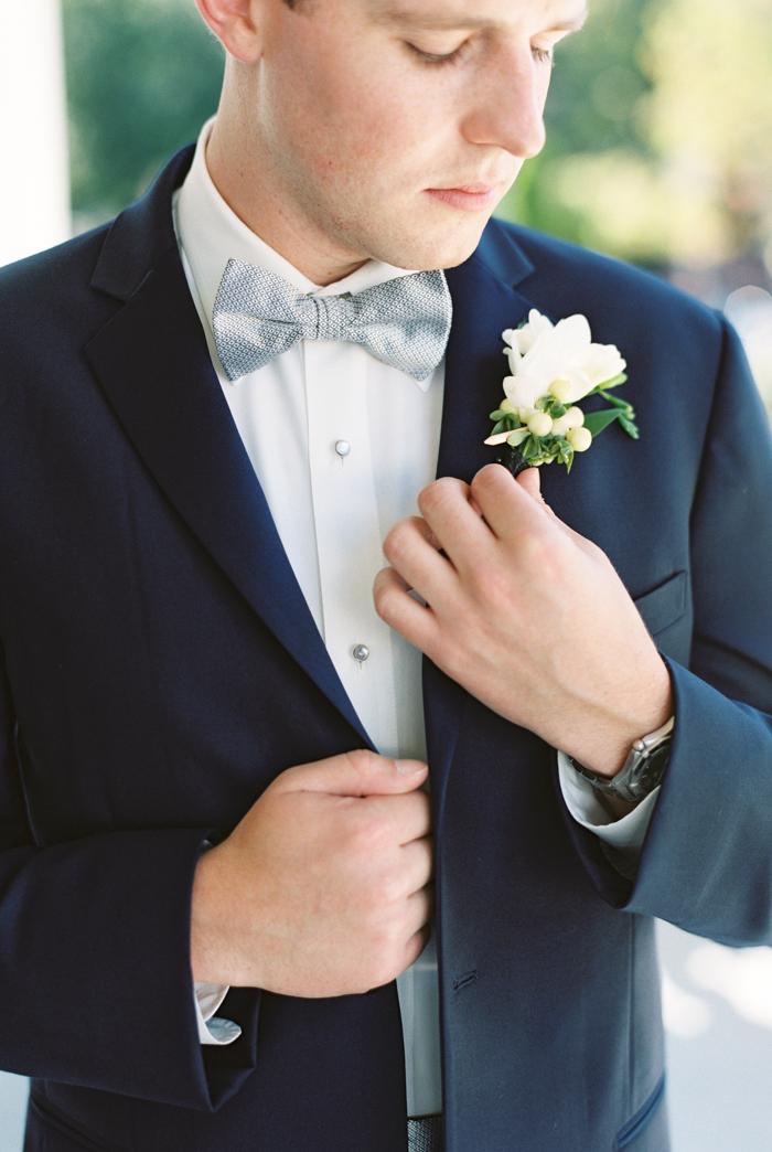 the-merrimon-wynne-house-raleigh-wedding_-14.jpg