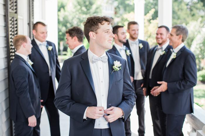 the-merrimon-wynne-house-raleigh-wedding_-15.jpg