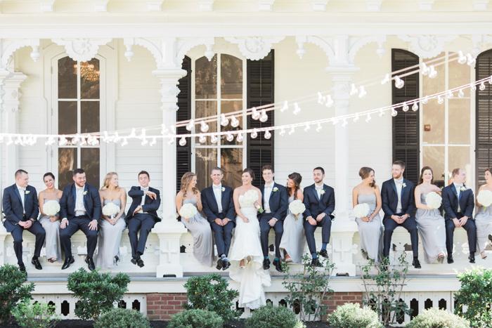 the-merrimon-wynne-house-raleigh-wedding_-16.jpg