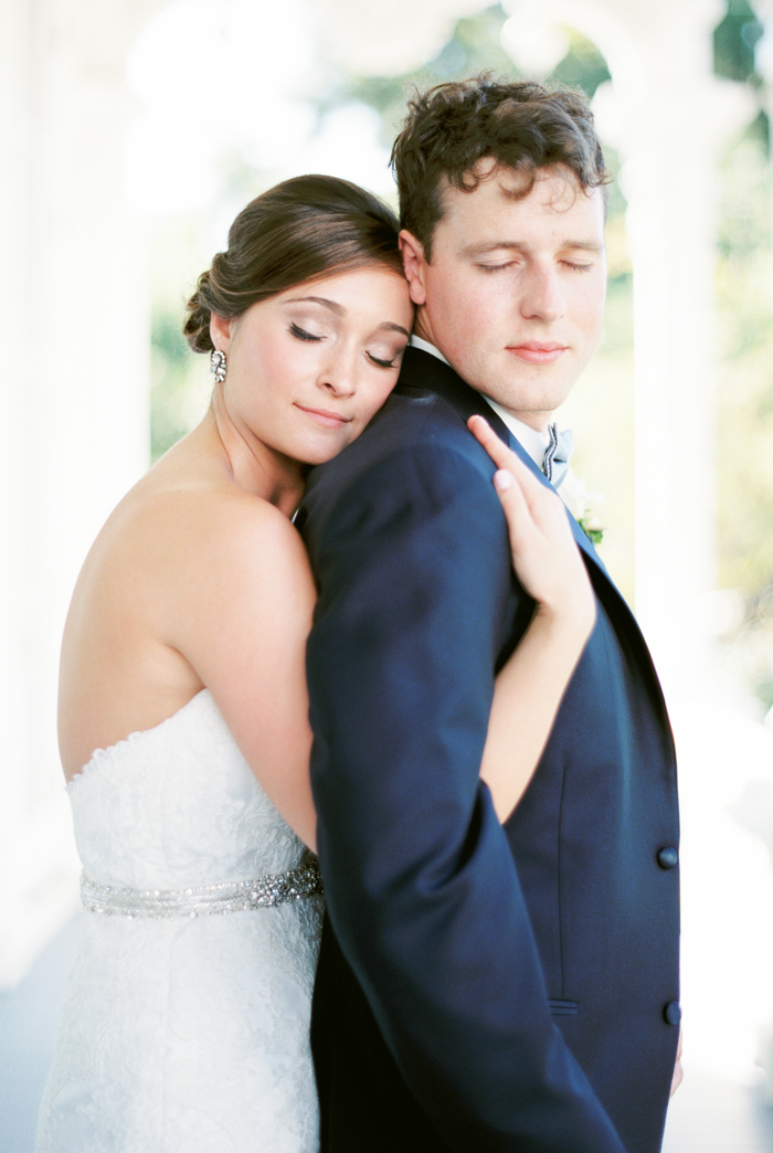 the-merrimon-wynne-house-raleigh-wedding_-17.jpg