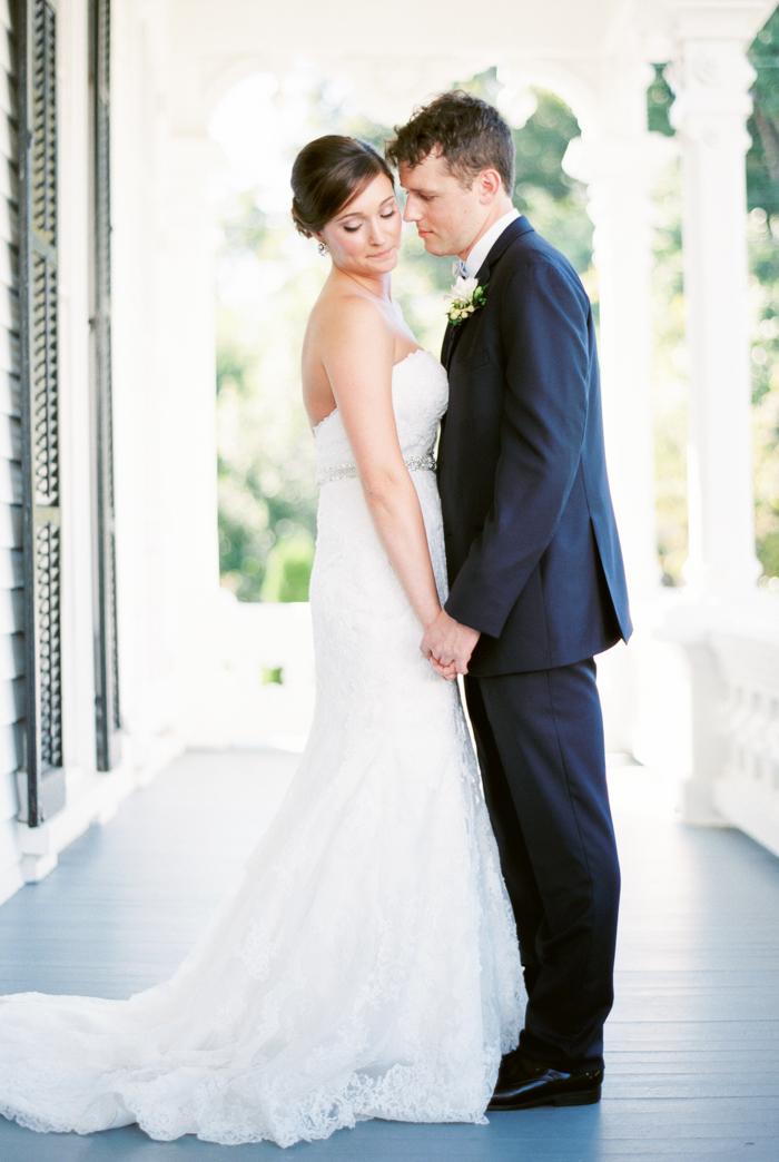 the-merrimon-wynne-house-raleigh-wedding_-18.jpg