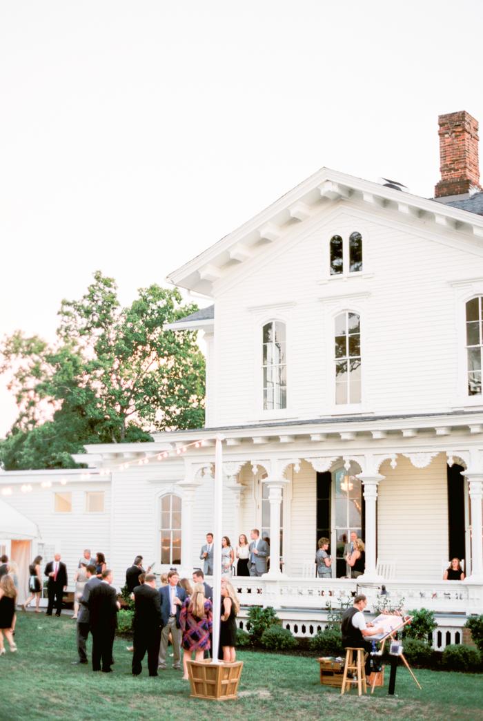 the-merrimon-wynne-house-raleigh-wedding_-19.jpg