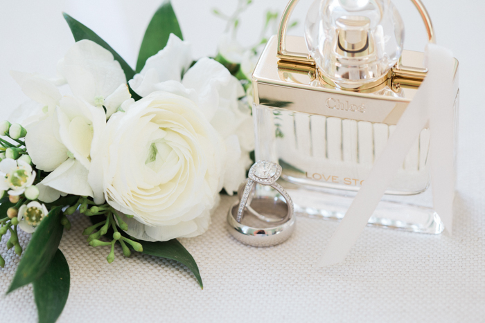 the-merrimon-wynne-house-raleigh-wedding_-2.jpg