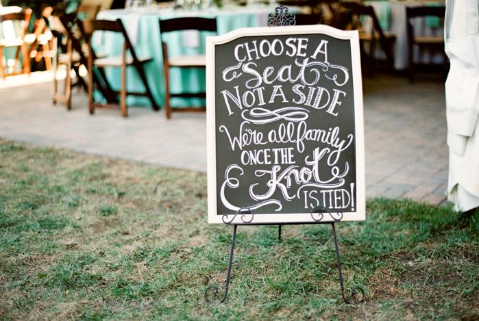 the-merrimon-wynne-house-raleigh-wedding_-21.jpg