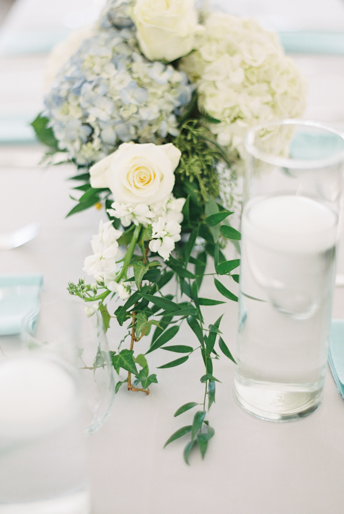 the-merrimon-wynne-house-raleigh-wedding_-22.jpg