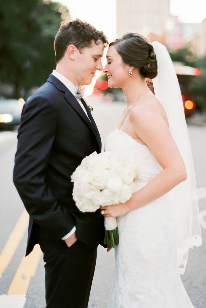 the-merrimon-wynne-house-raleigh-wedding_-24.jpg