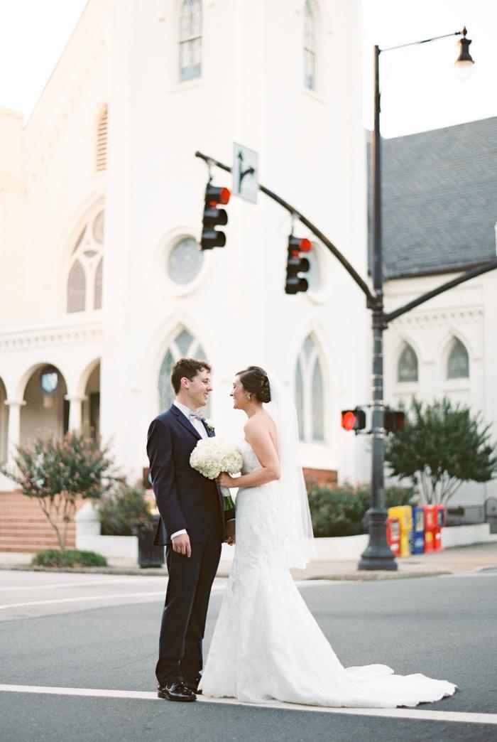 the-merrimon-wynne-house-raleigh-wedding_-25.jpg