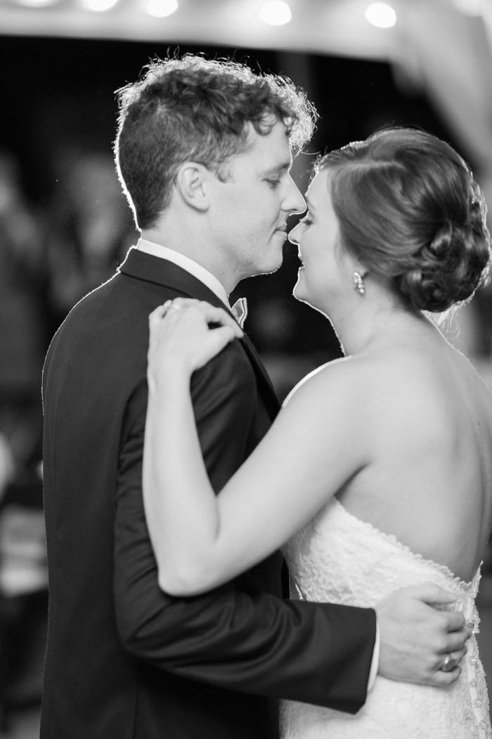 the-merrimon-wynne-house-raleigh-wedding_-26.jpg