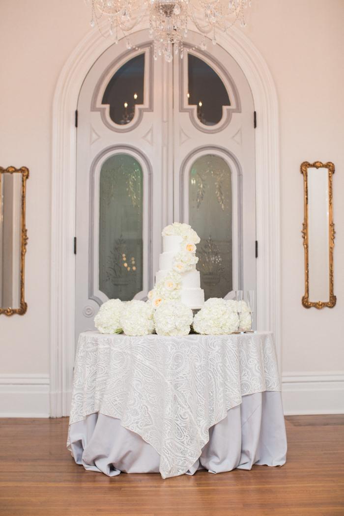 the-merrimon-wynne-house-raleigh-wedding_-27.jpg