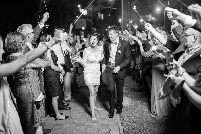 the-merrimon-wynne-house-raleigh-wedding_-28.jpg