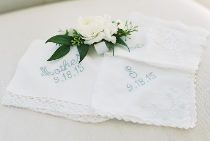 the-merrimon-wynne-house-raleigh-wedding_-3.jpg