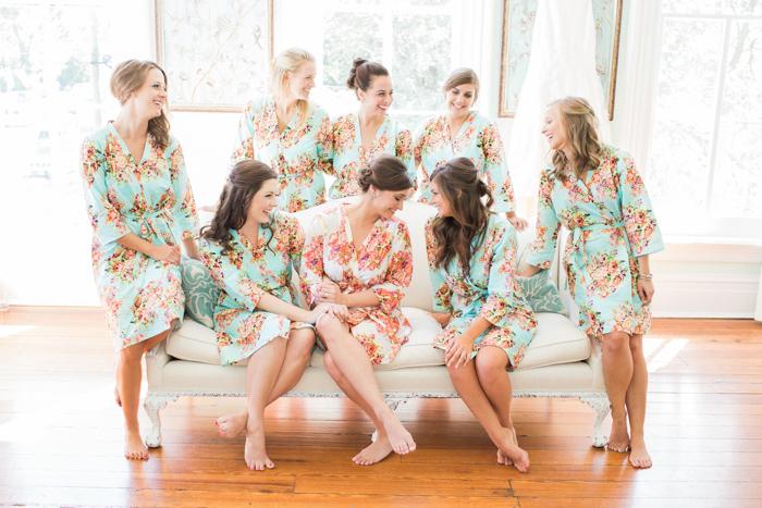 the-merrimon-wynne-house-raleigh-wedding_-5.jpg