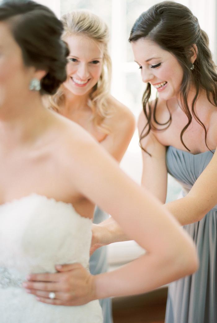 the-merrimon-wynne-house-raleigh-wedding_-6.jpg