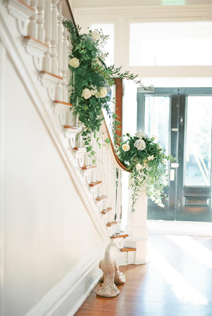 the-merrimon-wynne-house-raleigh-wedding_-8.jpg