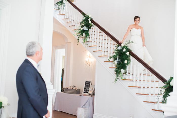 the-merrimon-wynne-house-raleigh-wedding_-9.jpg