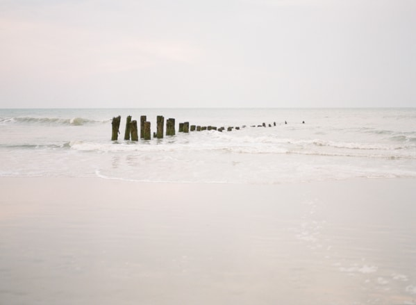 carolina-beach-north-carolina-2.jpg