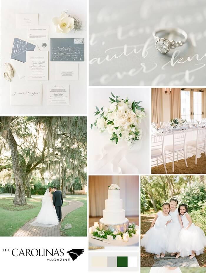 bluffton-sc-white-and-gray-wedding-board-min-1.jpg