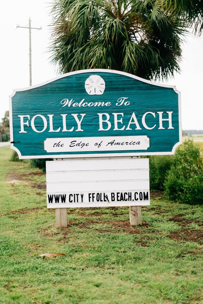 summer-in-folly-beach-south-carolina-travel-13-min.jpg