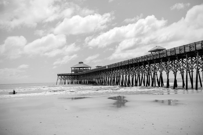 summer-in-folly-beach-south-carolina-travel-16-min.jpg