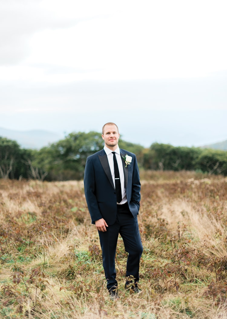blue-ridge-mountains-wedding-inspiration-14-min.jpg
