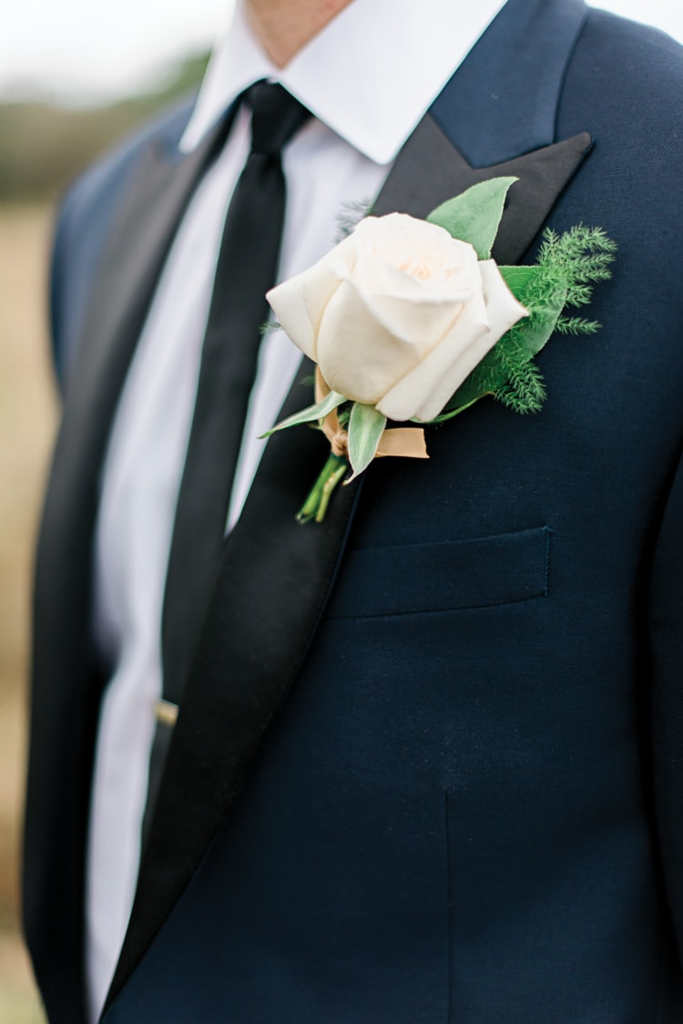 blue-ridge-mountains-wedding-inspiration-15-min.jpg