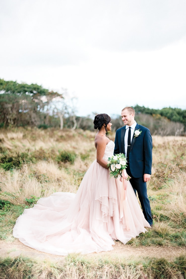 blue-ridge-mountains-wedding-inspiration-8-min.jpg