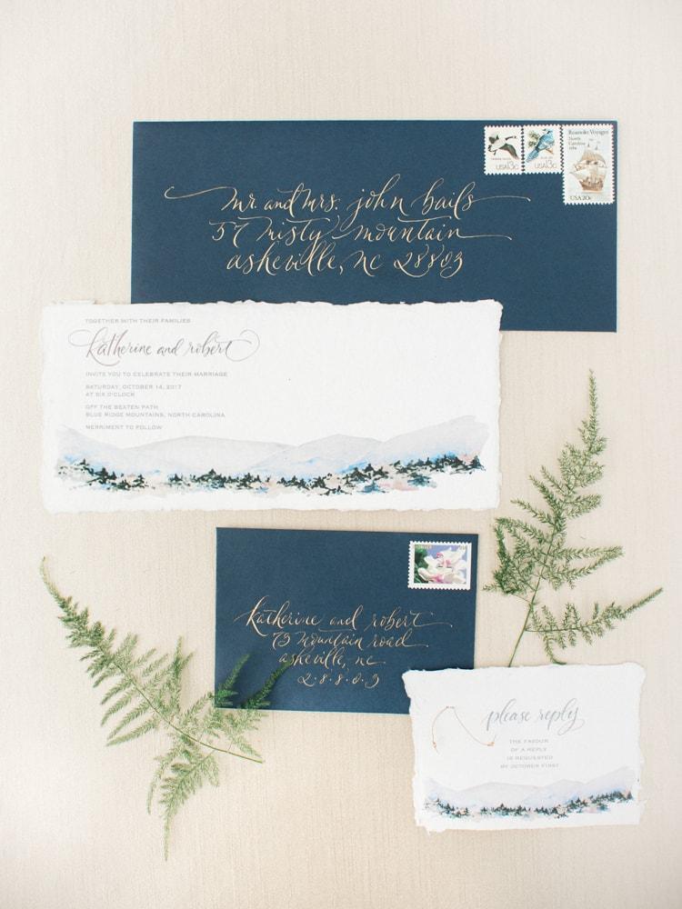 blue-ridge-mountains-wedding-inspiration-min.jpg