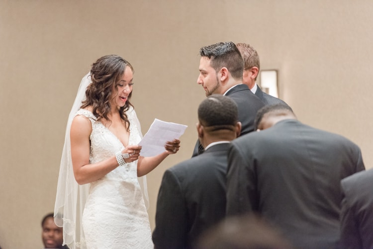 crowne-plaza-greenville-south-carolina-wedding-10-min.jpg