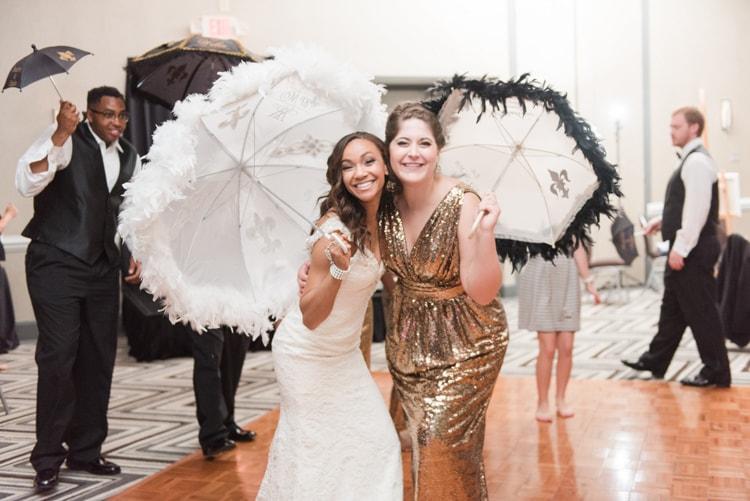 crowne-plaza-greenville-south-carolina-wedding-12-min.jpg