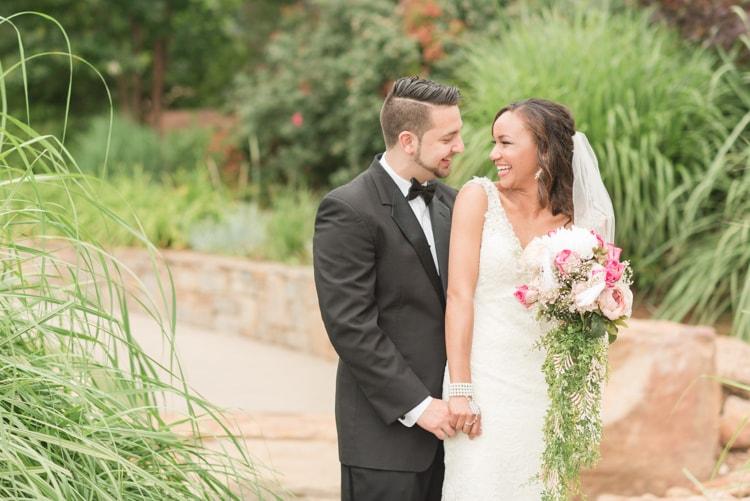 crowne-plaza-greenville-south-carolina-wedding-5-min.jpg