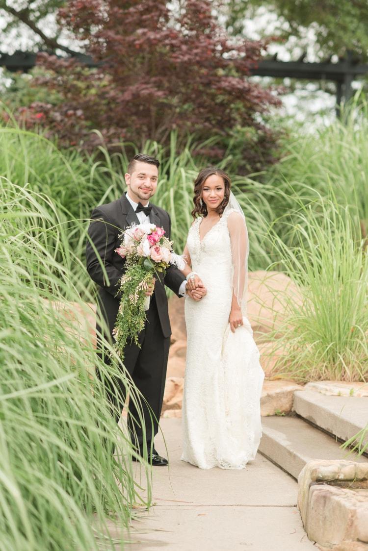 crowne-plaza-greenville-south-carolina-wedding-6-min.jpg