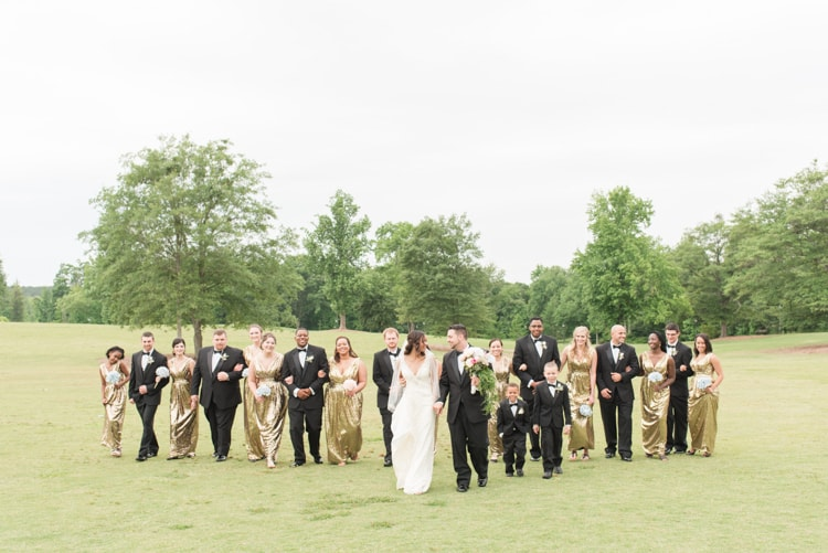 crowne-plaza-greenville-south-carolina-wedding-7-min.jpg