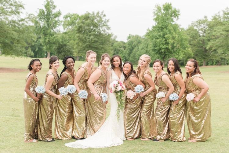crowne-plaza-greenville-south-carolina-wedding-8-min.jpg