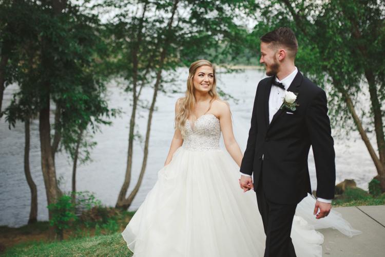 701 whaley sc wedding
