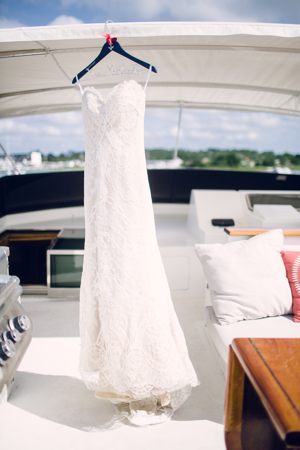 Beaufort-North-Carolina-Yacht-Wedding-.jpg