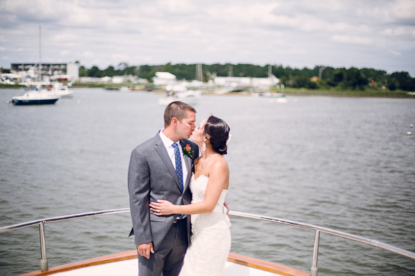 Beaufort-North-Carolina-Yacht-Wedding-11.jpg