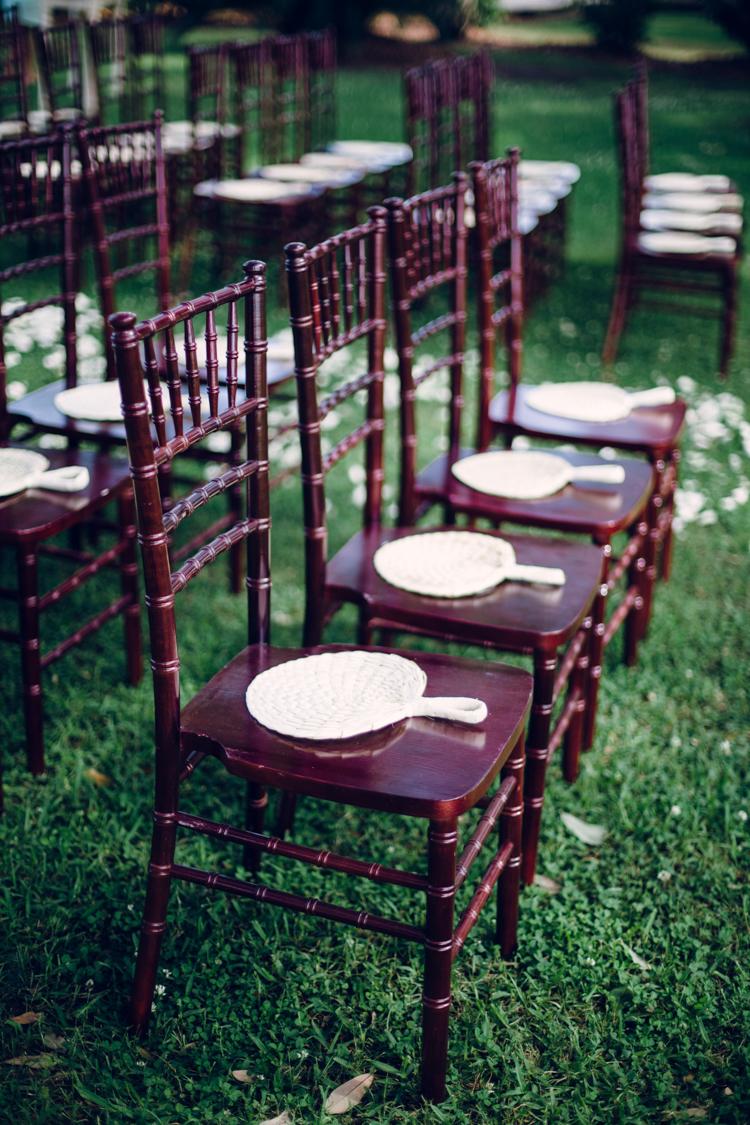 Lowndes Grove Plantation SC Wedding