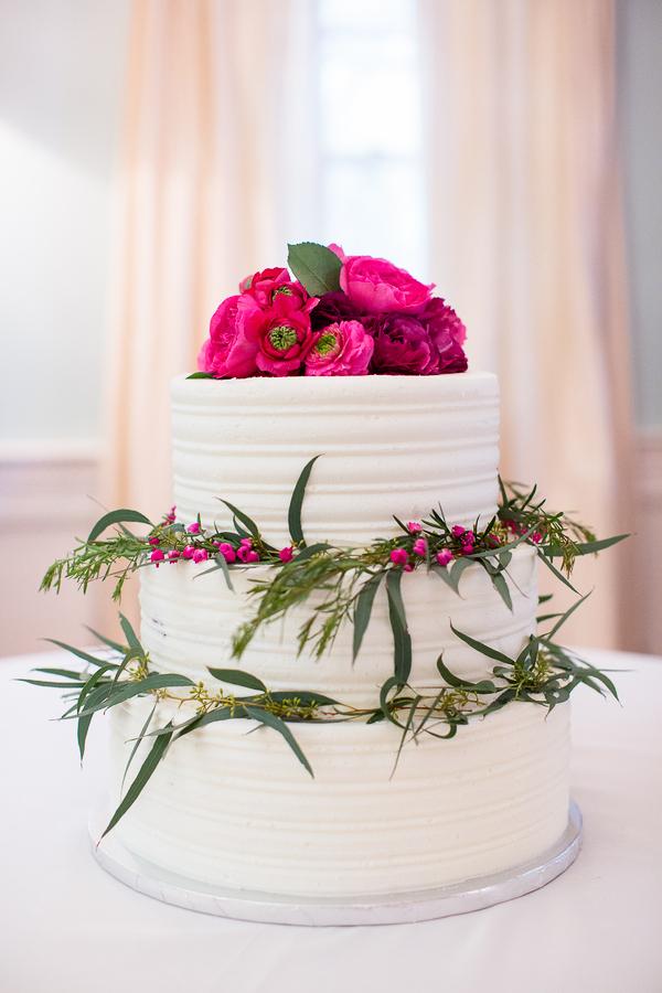 Legare-Waring-House-wedding-.jpg