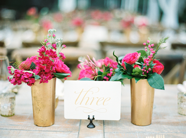 Legare-Waring-House-wedding-16.jpg