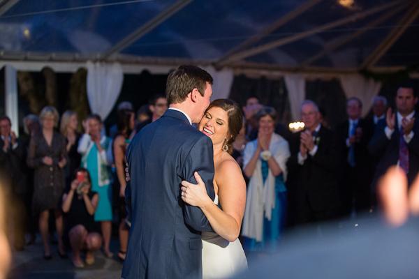 Legare-Waring-House-wedding-4.jpg