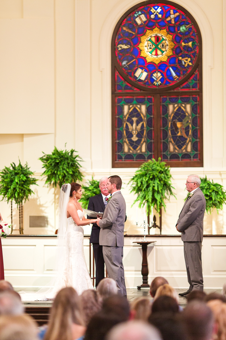 Tabor-City-Baptist-Church-wedding-9.jpg