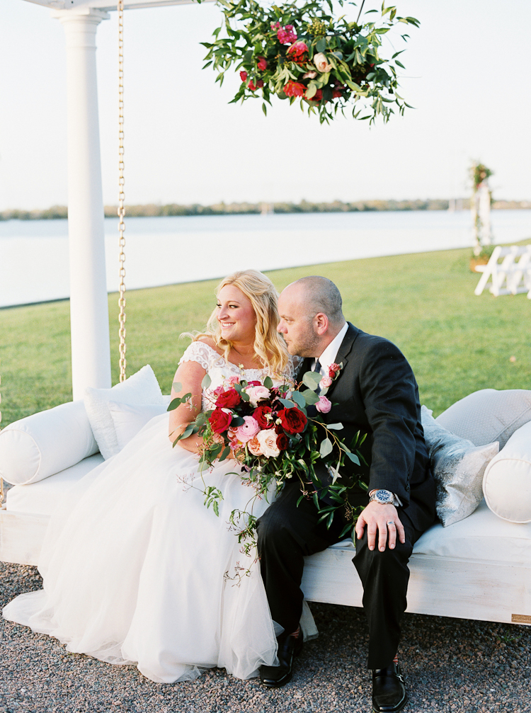 The-Island-House-Wedding-17.jpg