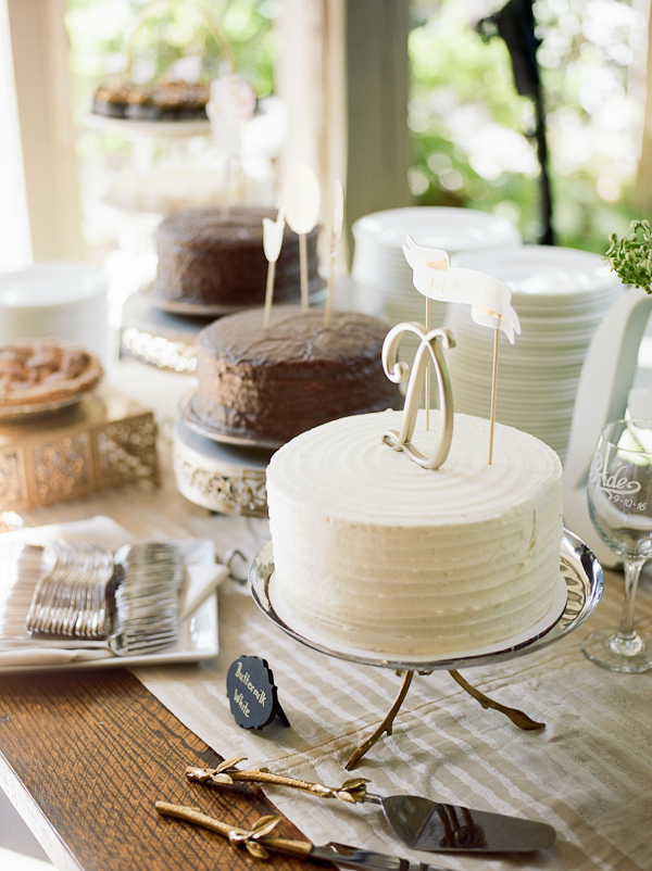 Elegant Hawkesdene Estate Wedding