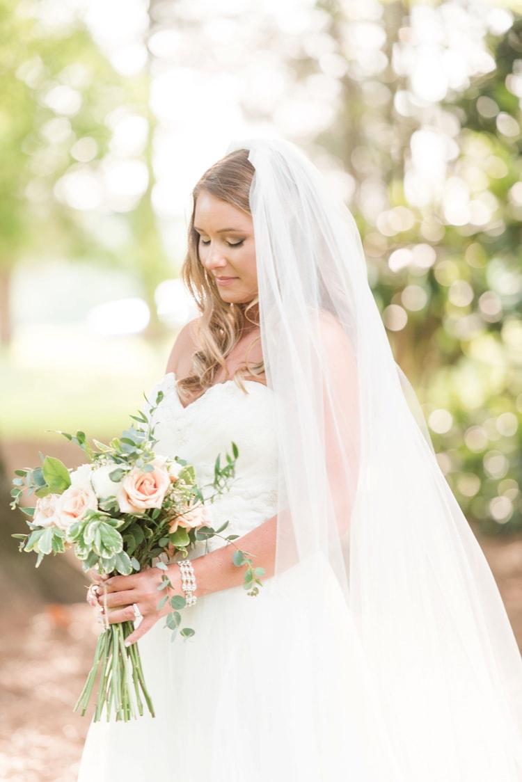 historic beaver dam nc wedding