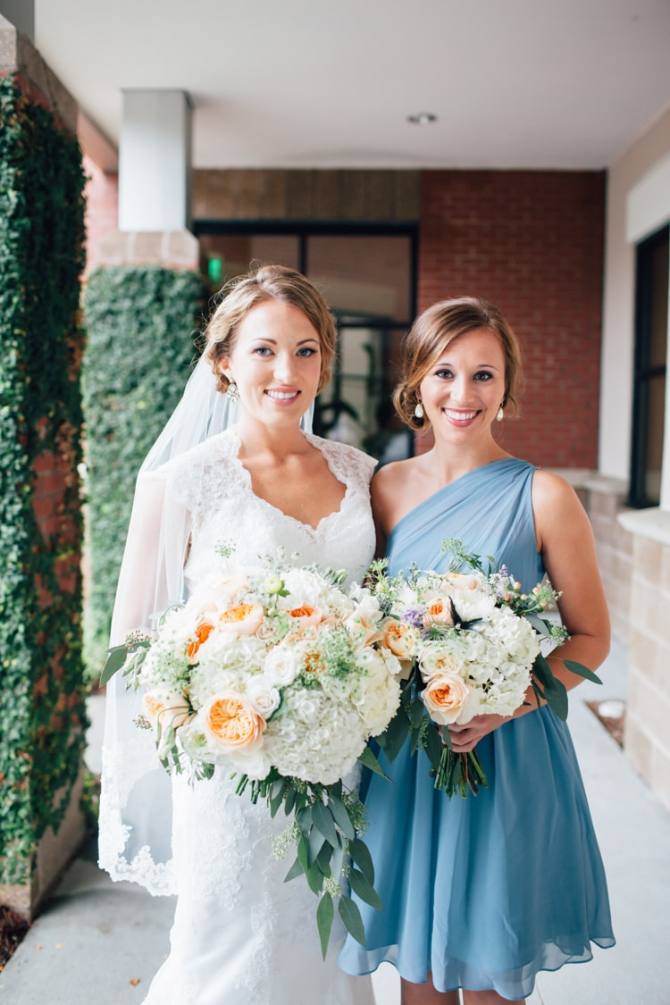 Seacoast Church SC Wedding