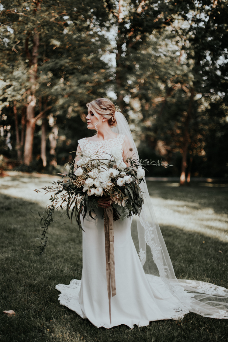 concord nc styled shoot