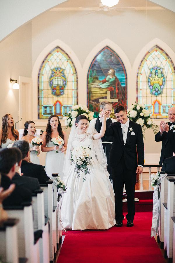 southern-charm-wedding-at-the-carolina-inn-10.jpg